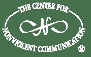 logo CNVC