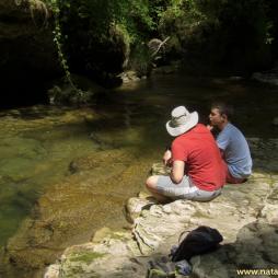nataventures-cnv-ados-rivere