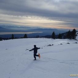 camp cnv ados hiver